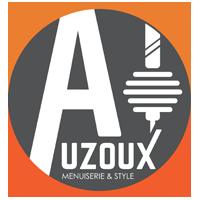 AUZOUX MENUISERIE